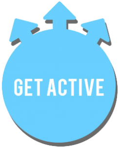 join-get-active
